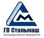 Квадрат стальной - ГП Стальмаш - из наличия (343) 268-7815