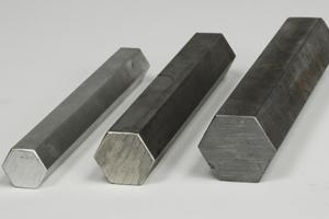 Что такое стальной круг: особенности, плюсы и сфера применения